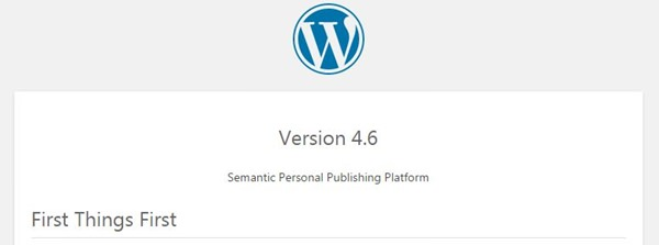 how-to-check-wordpress-version-3